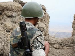 «Բոլորին՝ բոլորով». Ադրբեջանը Հայաստանին առաջարկել է փոխանակել երկու կողմում գտնվող գերիներին և ձերբակալվածներին