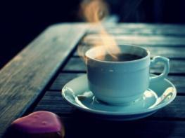 Պատրաստեք սուրճը այս յուրահատուկ եղանակով և դուք կազատվեք ավելորդ քաշից.արդյունքը կզարմացնի ձեզ