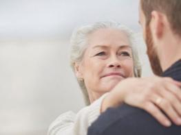 Եթե նա չի հարգում իր մորը, չի հարգի նաև ձեզ. ինչպես հասկանալ, թե ինչպիսին կլինի տղամարդը կնոջ հետ հարաբերություններում