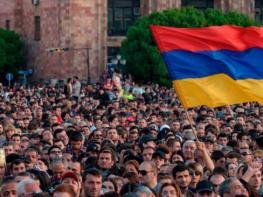 Աշխարհի 10 ամենաազատ երկրները. ահա, թե որերորդ տեղում է Հայաստանը