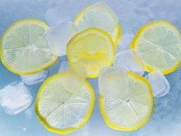 Սառեցրեք լիմոնները և հրաժեշտ տվեք դիաբետին, ուռուցքներին և ճարպակալմանը