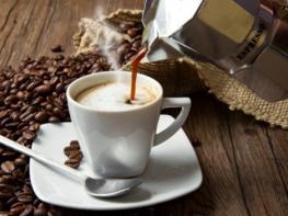 Ահա, թե ինչ է լինում օրգանիզմում մեկ գավաթ սուրճ ըմպելուց հետո