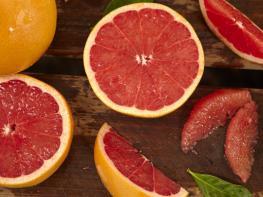 7 պատճառ թուրինջ ուտելու համար. թուրինջի օգտակար հատկությունները, որոնց մասին քչերը գիտեն