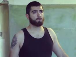 « «Ոսկե դպրոց» սիթքոմը շանսեր ունի «Ֆուլ հաուսին» հաղթելու». Անկախ Հայաստան