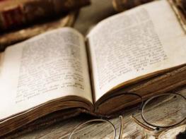 Եթե դուք տխուր եք, վատ կամ միայնակ, կարդացեք այս տեքստը, որը գրեթե 200 տարեկան է