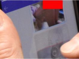 Պատգամավորը նիստի ժամանակ ինտիմ նկարներ է ուղարկել Viber-ով