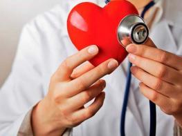 Նոր միջոց սրտանոթային հիվանդություններից մահվան դեպքերը կանխելու համար