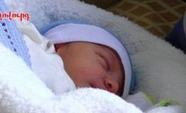 Աննախադեպ իրավիճակ Վանաձորի ծննդատանը. րոպեների տարբերությամբ 12 երեխա է ծնվել