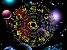 Օգոստոսը՝ որպես տարվա ամիս. ըստ աստղաբանների սա ամենաճակատագրական ամիսն է