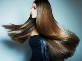 Խառնեք այս 3 բաղադրիչները՝ ամենակարճ ժամկետում խիտ և փարթամ մազերը վերականգնելու համար