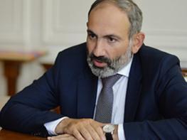 ՀՀ-ն ռուսական ընկերության հետ $285-340 մլն-ի ներդրումների հուշագիր կստորագրի