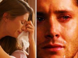 Հոգեբանները պնդում են, որ հաճախ կամ ամեն առիթով լաց լինող մարդիկ իրականում….