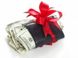 Ինչպես պահպանել գումարը դրամապանակում, որպեսզի դրանք ավելի շատանան
