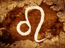 Հորոսկոպի 3 ամենահաջողակ նշանները․ տեսեք, թե ովքեր են այդ պնդաճակատ համառները
