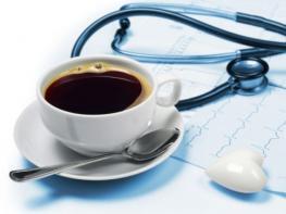 5 հիվանդություններ, որոնց ամենահզոր թշնամին համարվում է սուրճը, այո՛-այո՛, հասարակ ՍՈՒՐՃԸ
